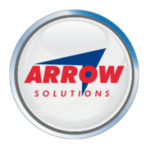 Arrow_business_logo