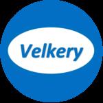 Velkery_logo
